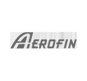 AEROFIN