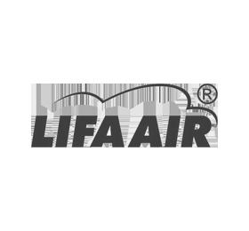 LIFA AIR
